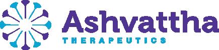 Ashvattha Therapeutics